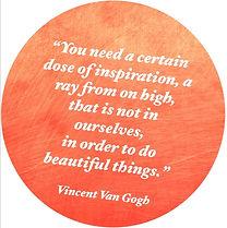 Vincent Van Gogh_bearb.jpg