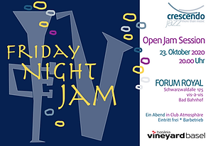 Friday night jam.png