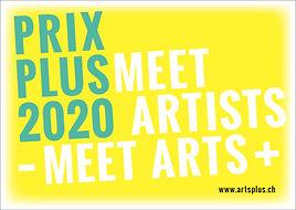 2020-11_Arts+CH-prixplus.jpg