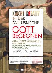 Poster_A3_Oktober (1) - Beat Rink.jpg