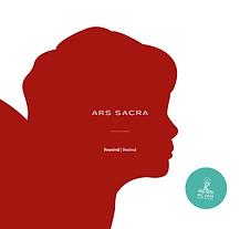 2020_Ars Sacra.png