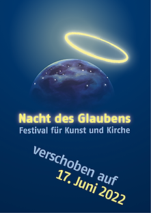 2022-06_Night of Faith.png