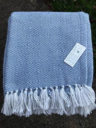 Diamond Blankets