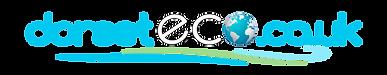 dorseteo logo2 trans.png