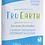 Thumbnail: Tru Earth Laundry Sheets