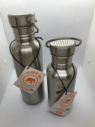 Elephant Box 750ml Water bottle