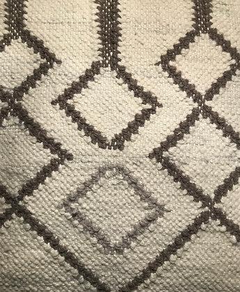Medina Tangier Cushion