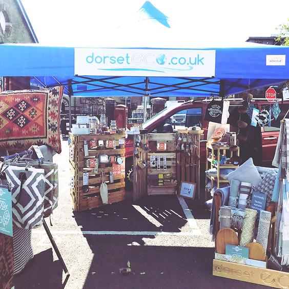 Dorset Summer Show