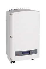 Single-phase-inverter_EU-and-APAC_low-re