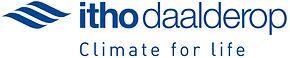 ITH-Daalderop-logo-payoff-JPG1.jpg