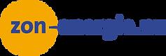 Zon-Energie.nu-logo-def.png