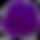dribbble symbol p2b white.png