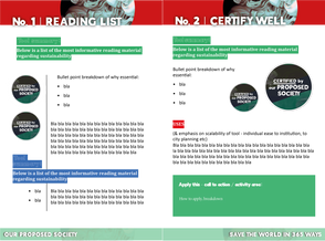 Book Layout of Main Tool Pages3.png