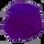 facebook symbol p2b.png