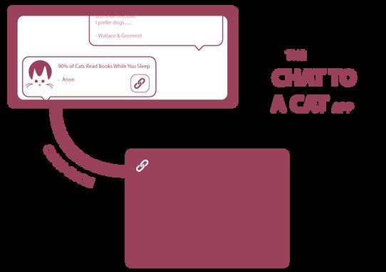 cat-chat-app.png