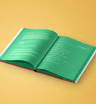 Harry2 Hard-Cover-Open-Book-Mockup_edite