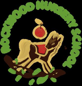 rockwood - illus10.png