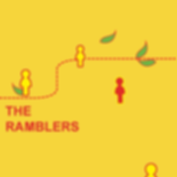 the-ramblers.png