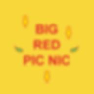 Big-Red-Pic-Nic.png