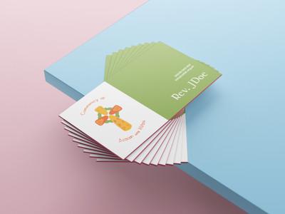 Business_Card_Mockup_4.jpg