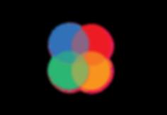 logo circles-04.png