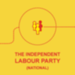 independent-labour-party.png