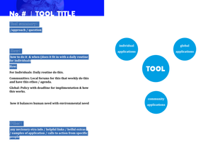 Book Layout of Main Tool Pages6.png