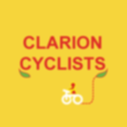 Clarion-Cyclists.png