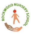 rockwood---illus.jpg