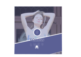 Lucy-follow4.png