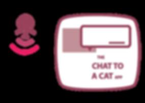 cat-app-2.png