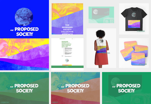 Proposed Society - Graphic Design.jpg