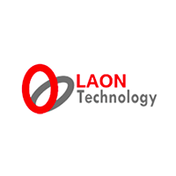 LAON Technology
