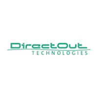 DiractOut