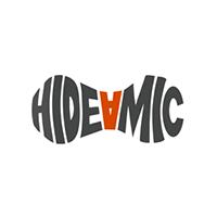 Hide A Mic