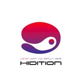 HIDITION