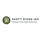 SCOTT DIXON INC