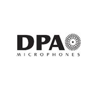 DPA MICROPHONES