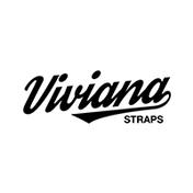 Viviana STRAPS