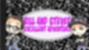 Bill And Steve's Thumbnail Logo.PNG