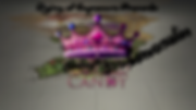 A_Crown_of_Candy.png