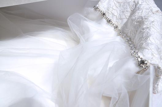 mybestman Brautkleid Reinigung