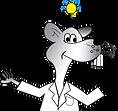 Logo_Rat_Sketch_Filledin_R.png