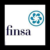 FINSA.png