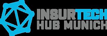insurtech-logo-grau.png