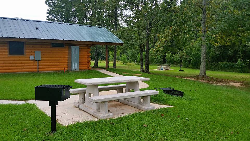 Cabin Gavel Falls Cabin Rentals Amp Rv Campground United