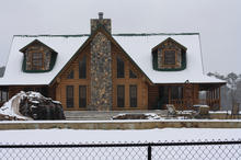 DANNYS HOUSE IN SNOW-1.JPG