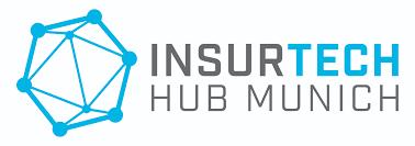 InsurtechHub.png