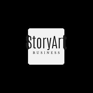 StoryArt_Logo_freigestellt.png