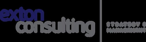 Exton_Logo.png